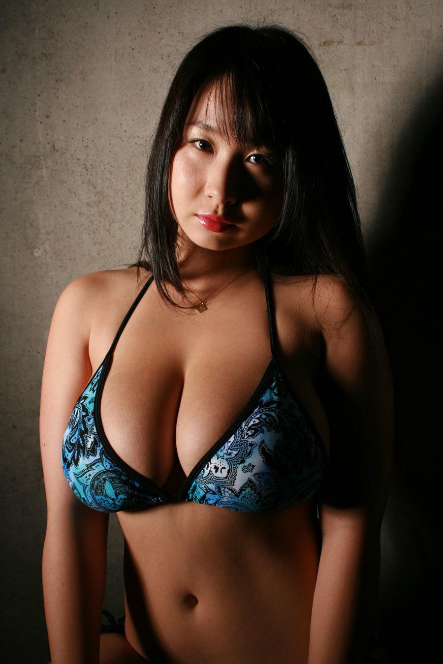 kiriyama_rui320.jpg