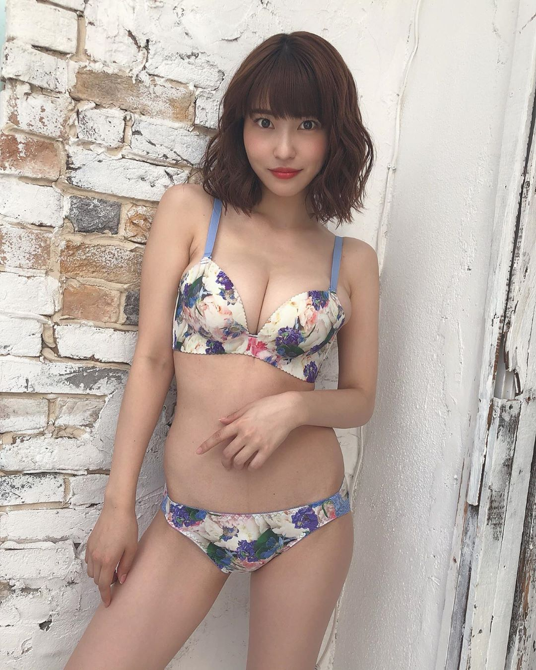 kishi_asuka202.jpg
