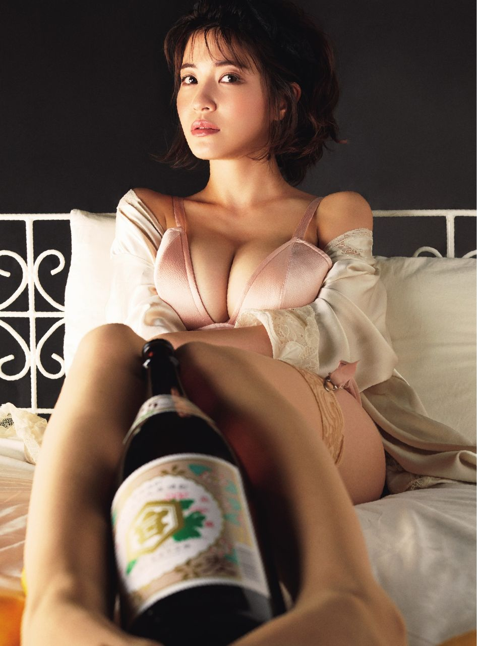 kishi_asuka213.jpg