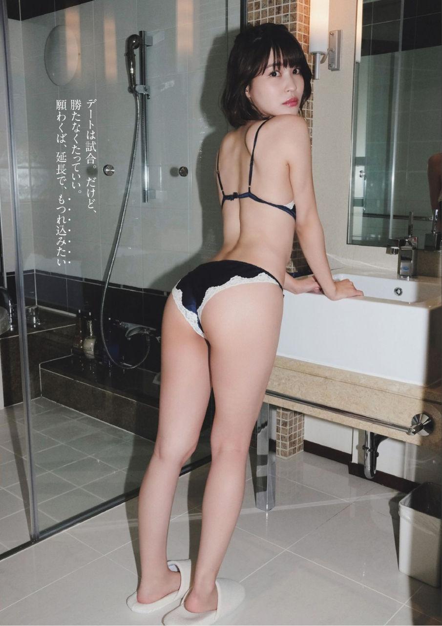 kishi_asuka217.jpg
