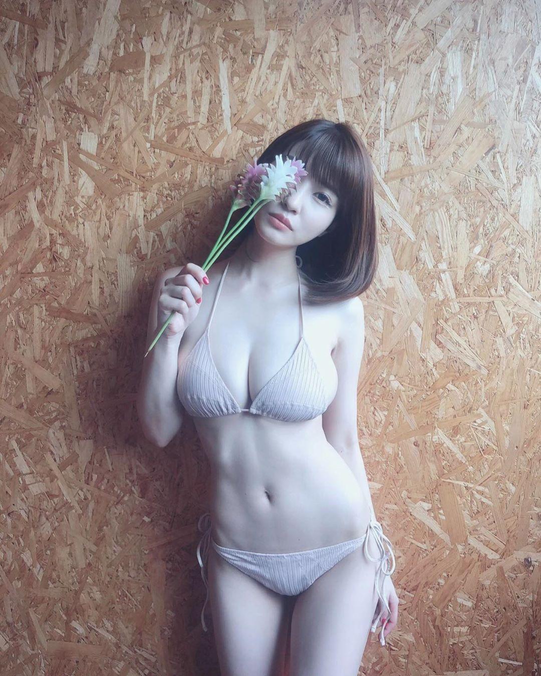 kishi_asuka243.jpg