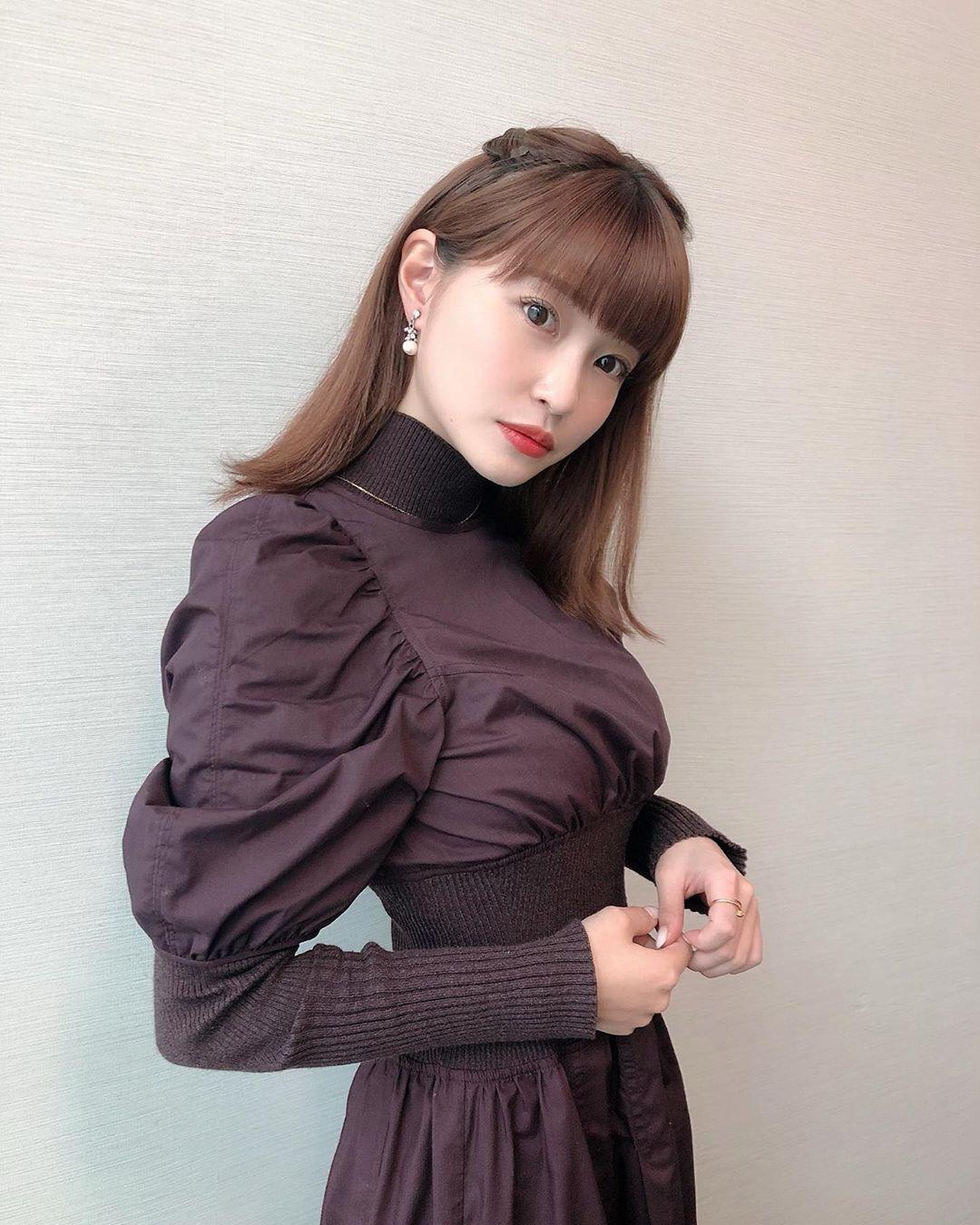 kishi_asuka248.jpg
