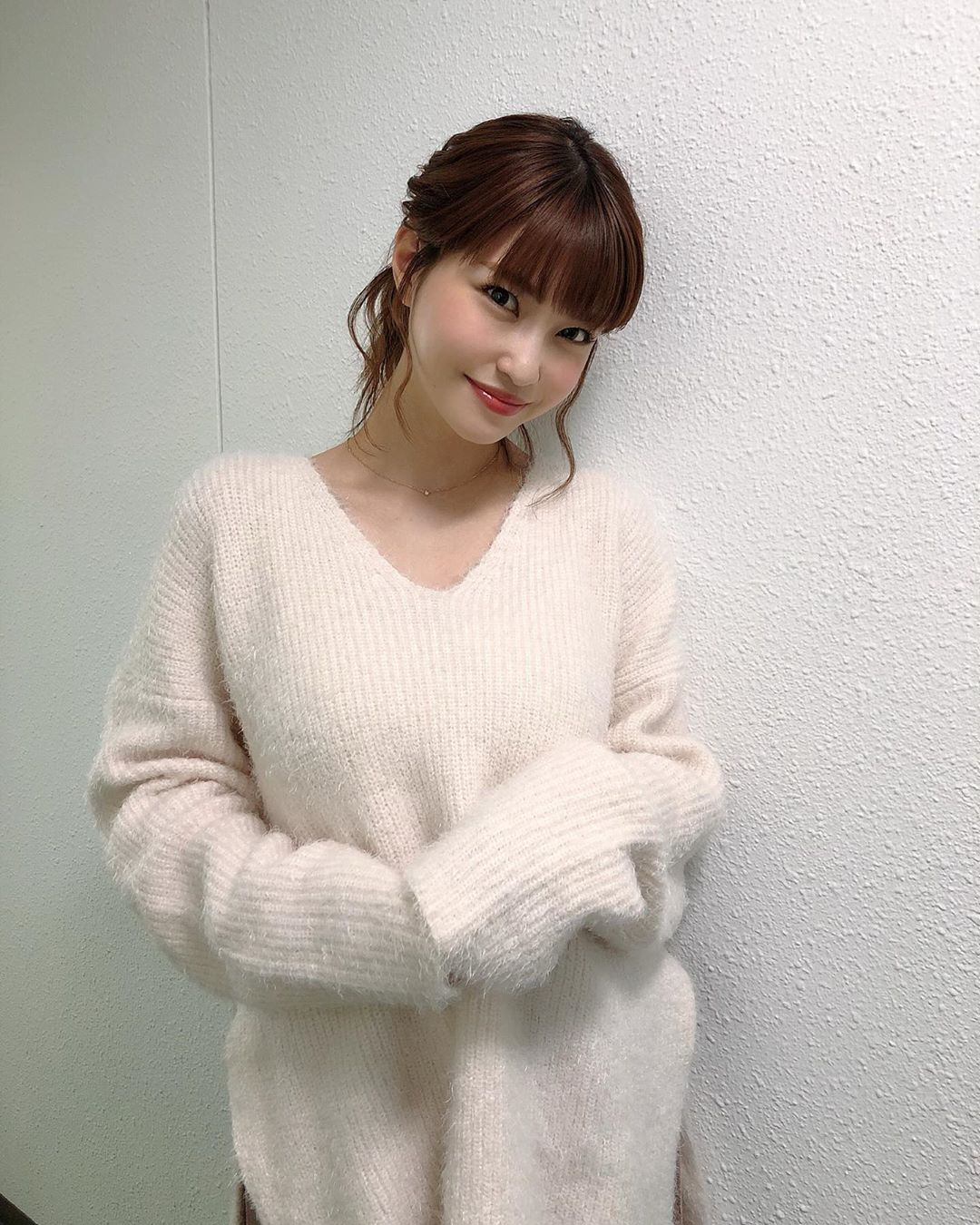 kishi_asuka250.jpg