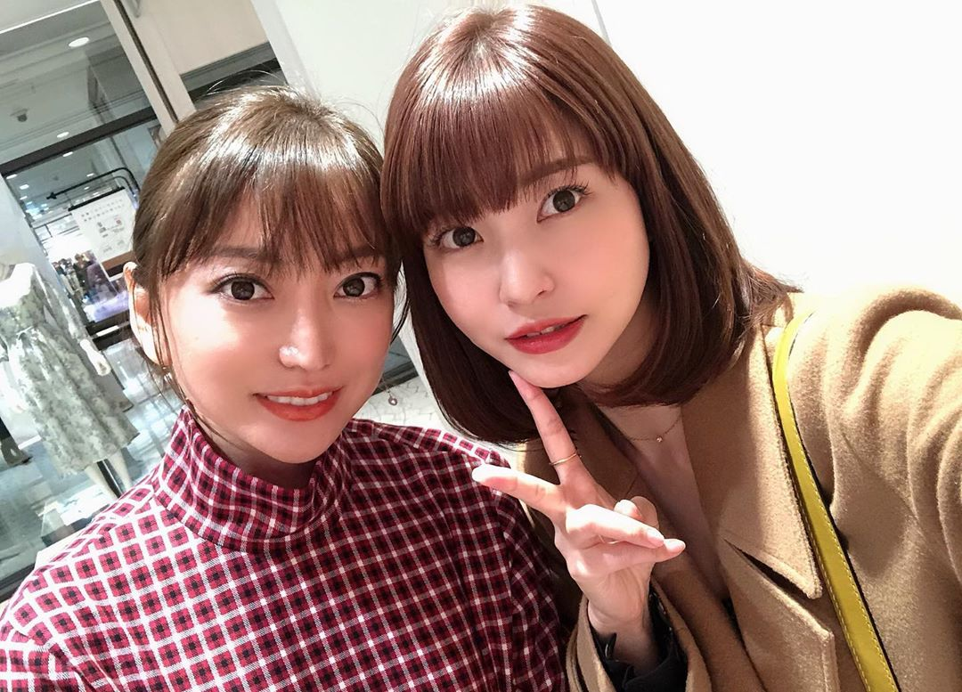 kishi_asuka253.jpg