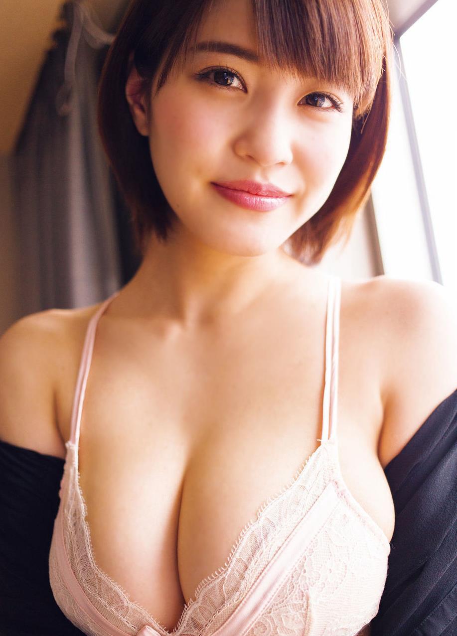 kishi_asuka261.jpg