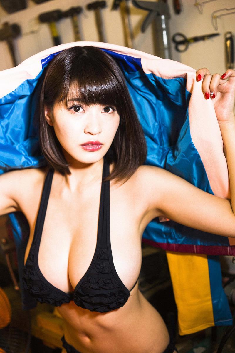 kishi_asuka263.jpg
