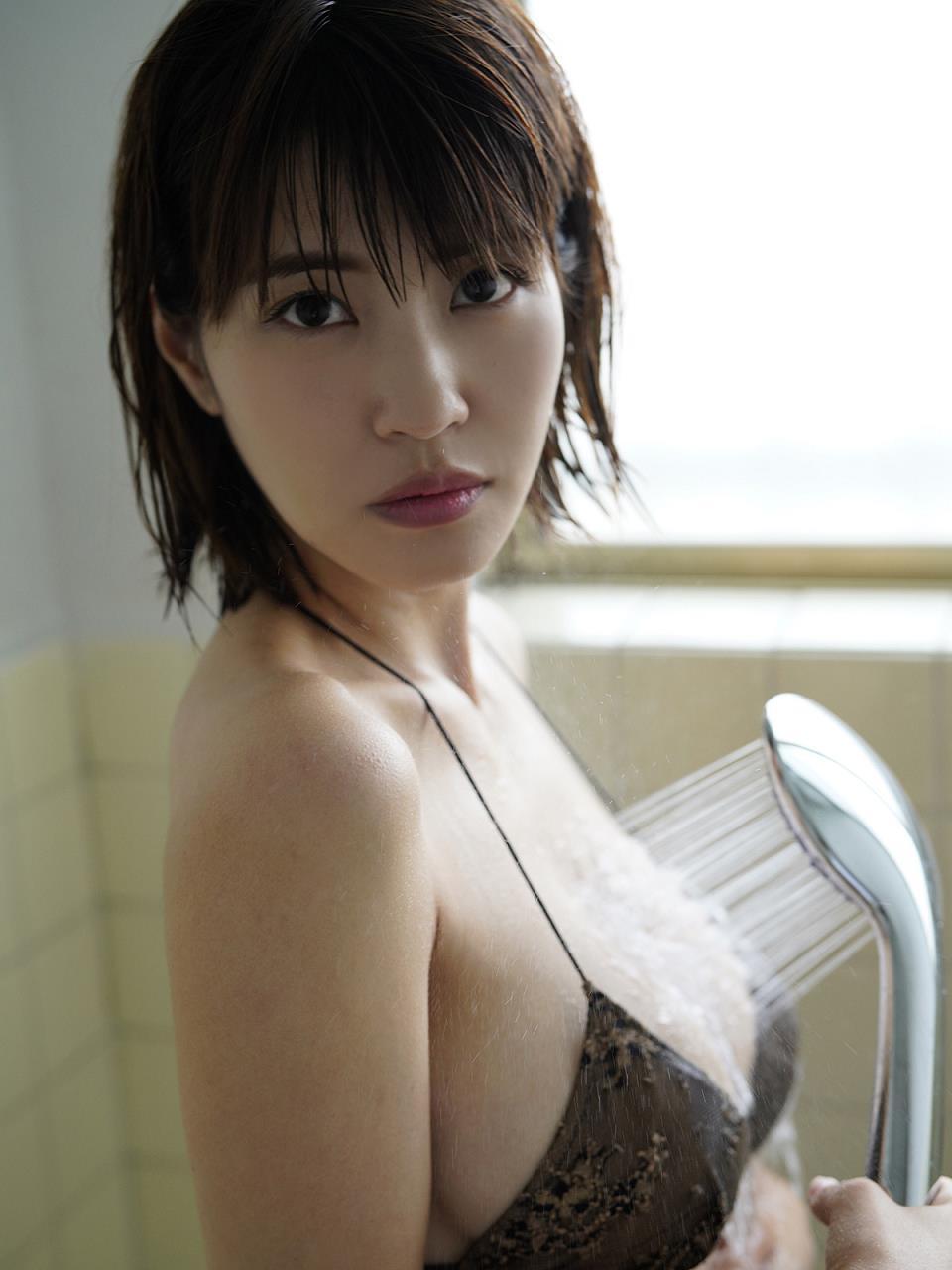 kishi_asuka266.jpg