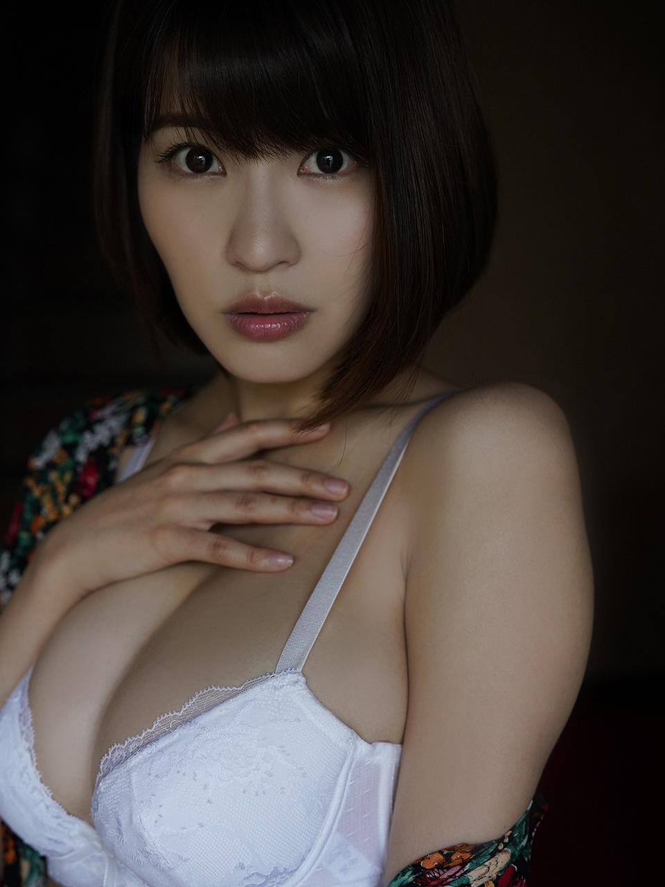kishi_asuka267.jpg
