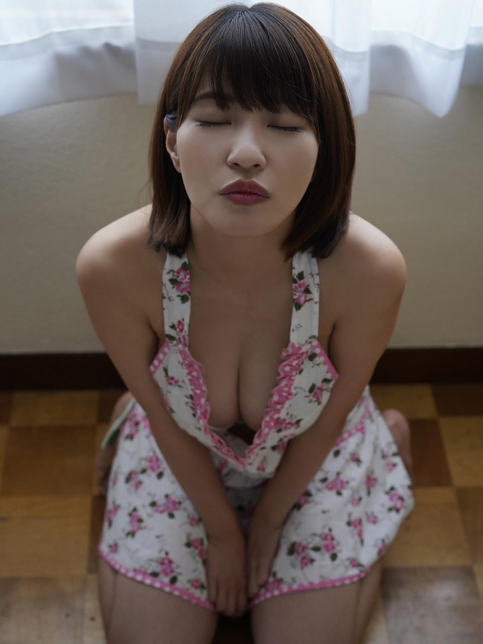 kishi_asuka271.jpg