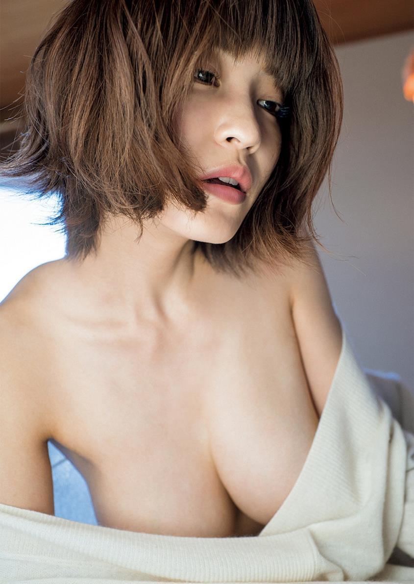 kishi_asuka273.jpg