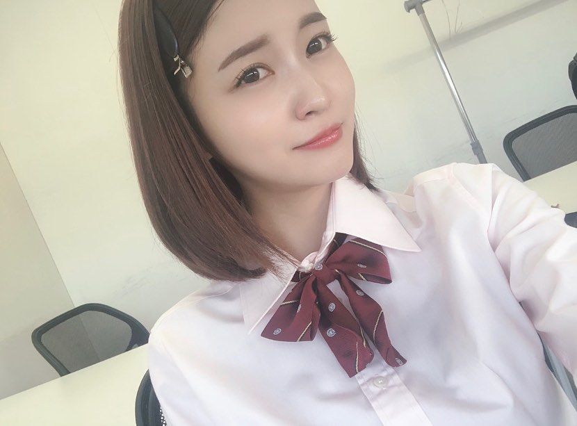 kishi_asuka281.jpg