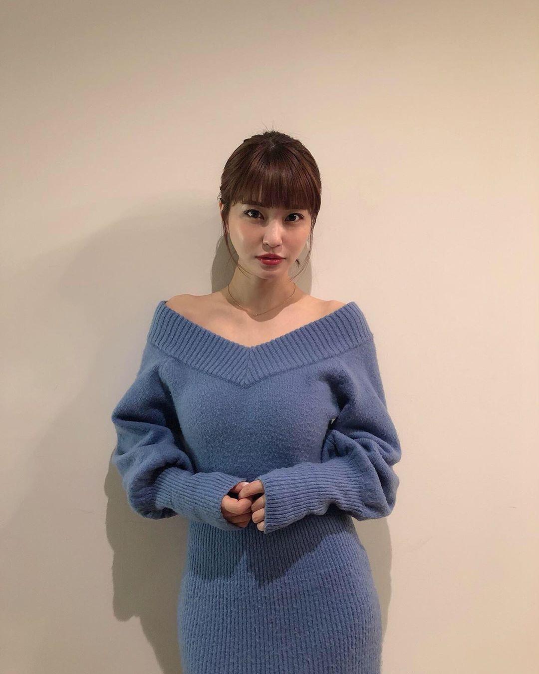 kishi_asuka283.jpg