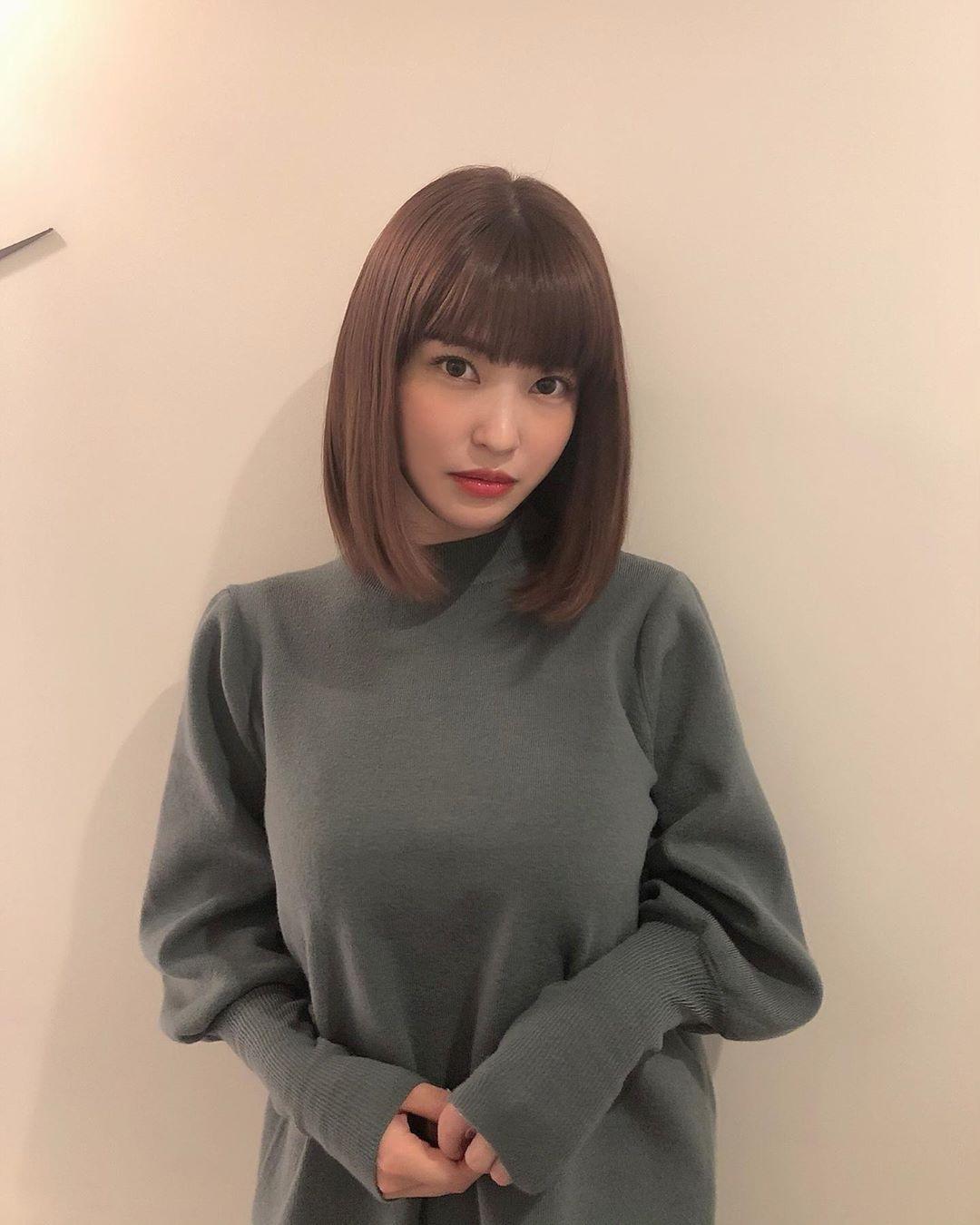 kishi_asuka284.jpg