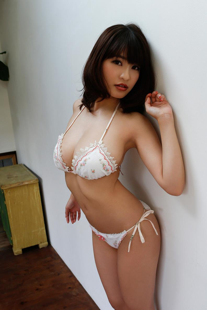 kishi_asuka286.jpg