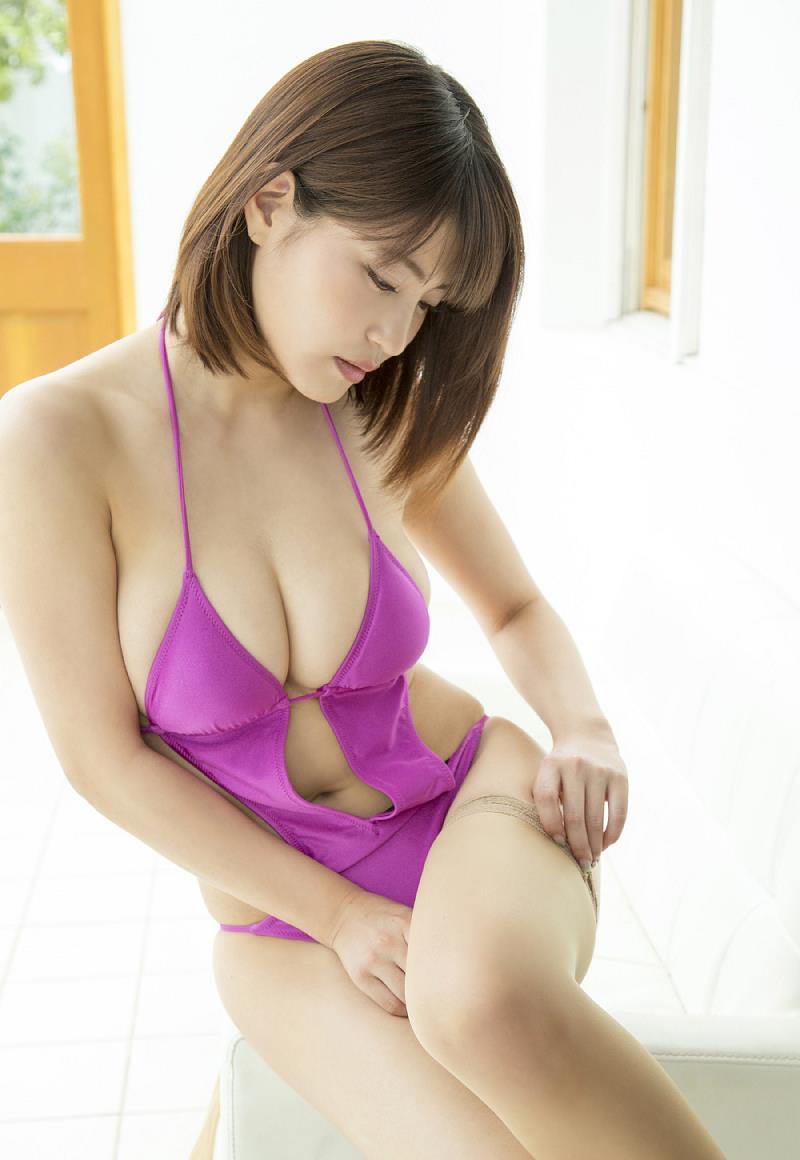 kishi_asuka287.jpg