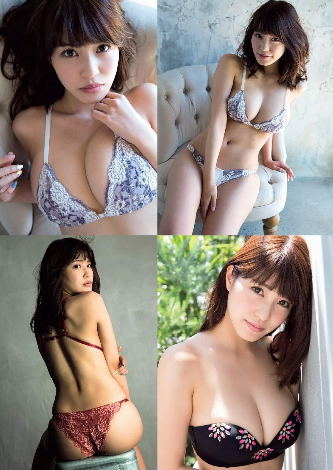 kishi_asuka300.jpg
