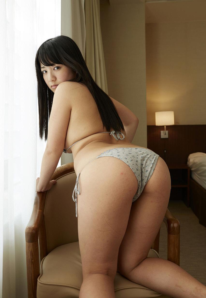 kitami_chika135.jpg