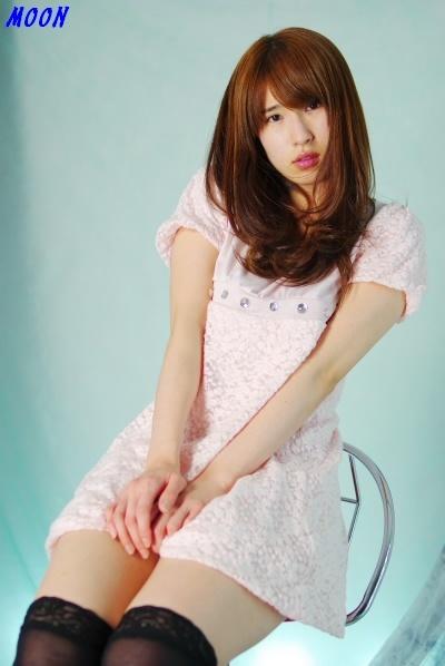 kitatani_yuri103.jpg