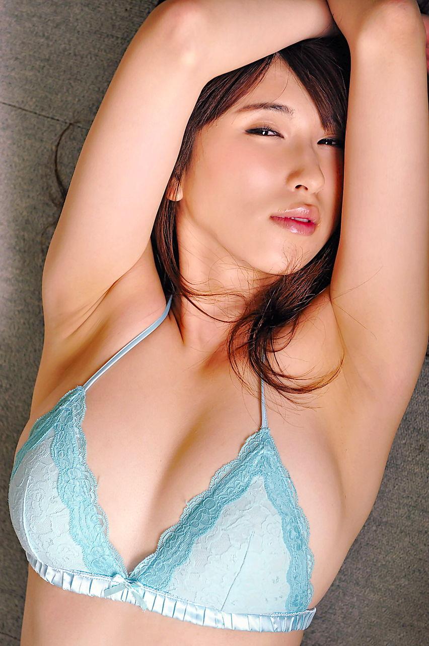 kitatani_yuri108.jpg