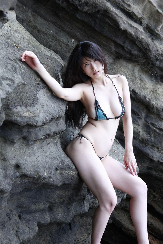 kitatani_yuri111.jpg