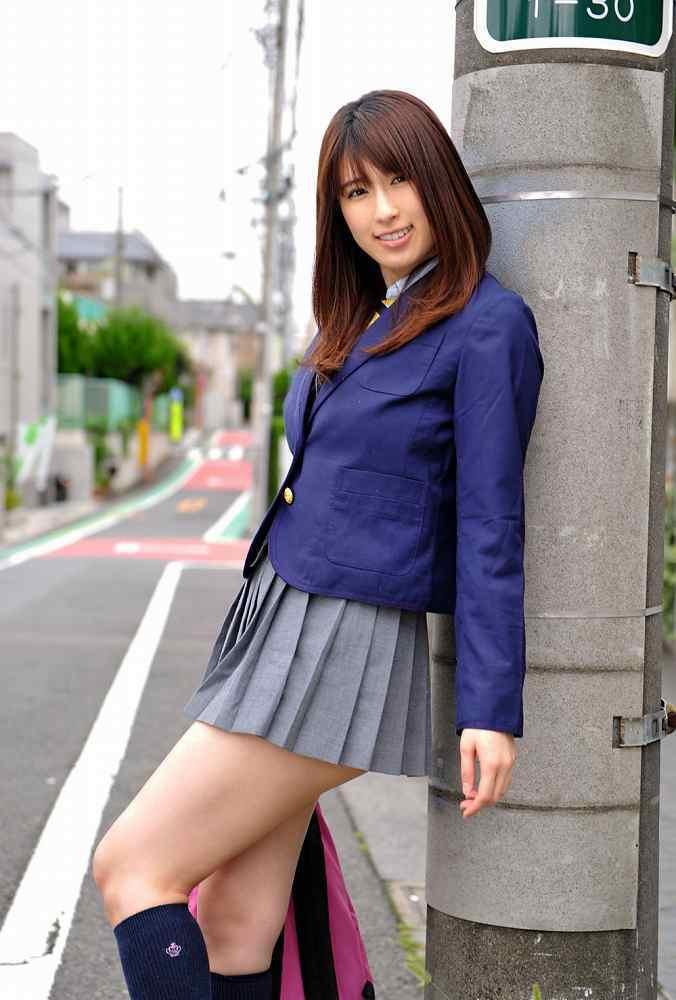 kitatani_yuri116.jpg