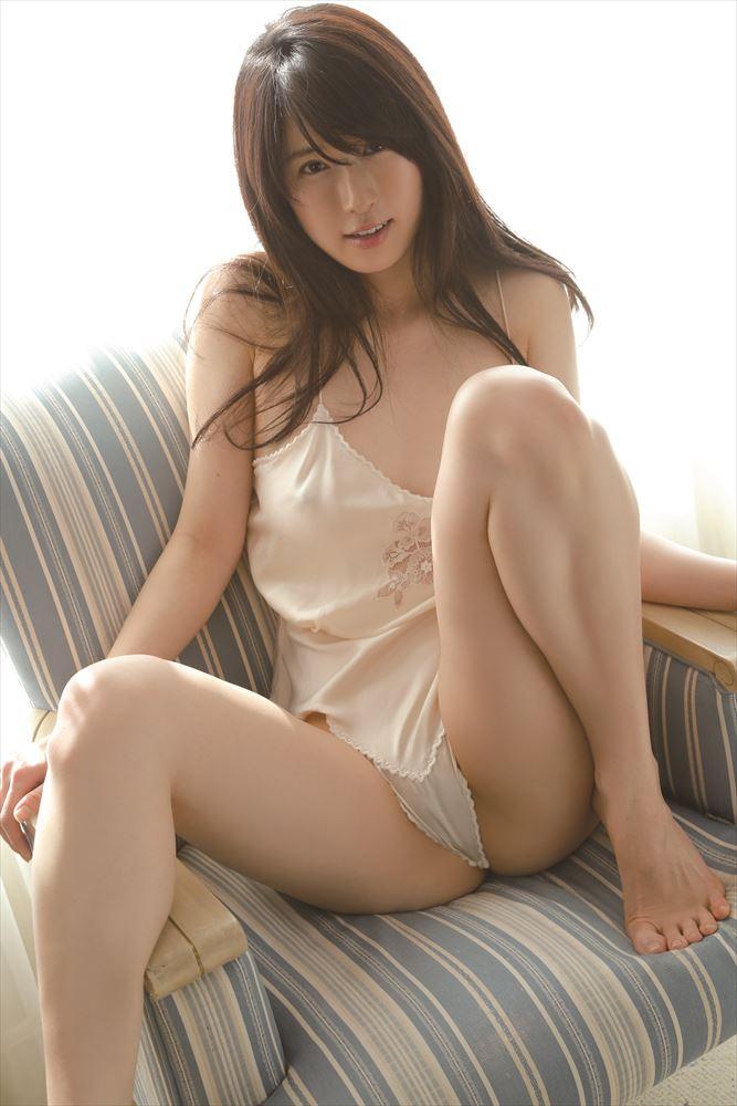 kitatani_yuri119.jpg
