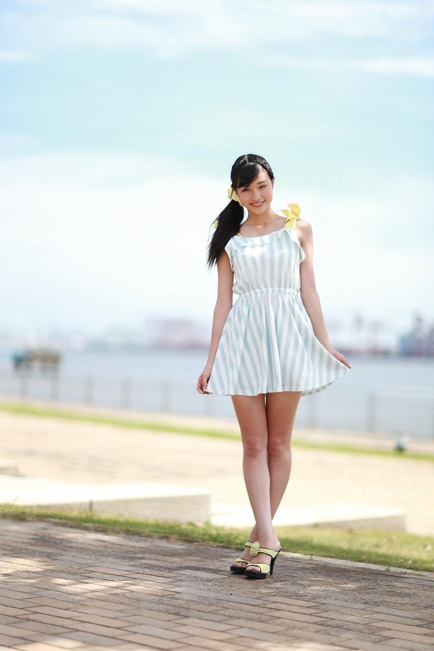 kobayashi_karen082.jpg