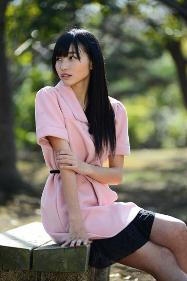kobayashi_karen101.jpg