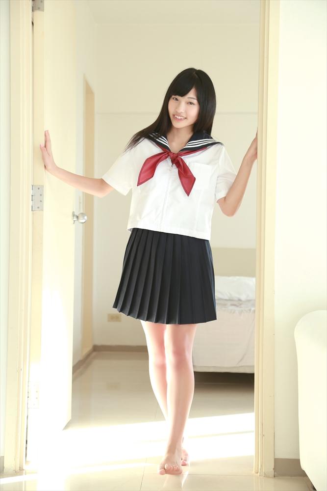kobayashi_karen107.jpg