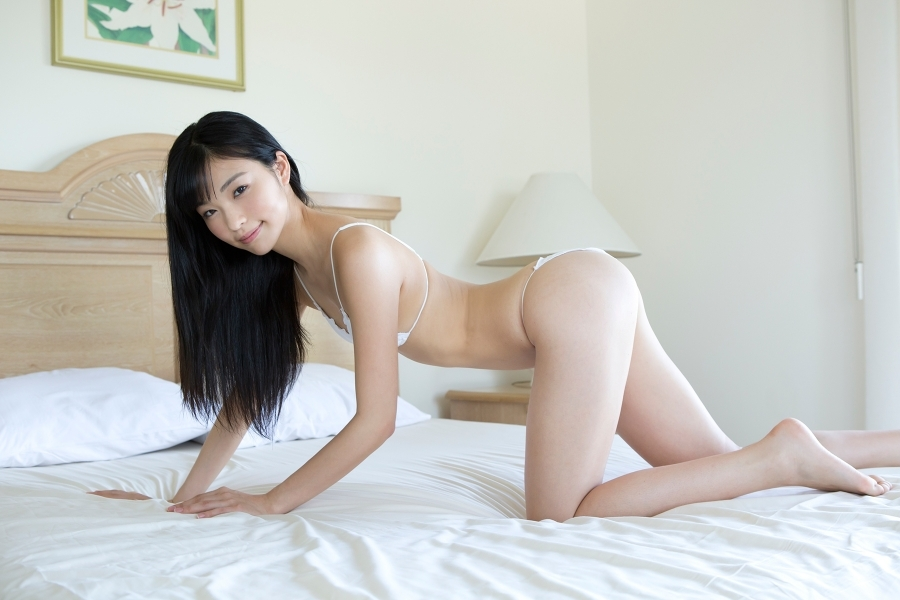 kobayashi_karen111.jpg