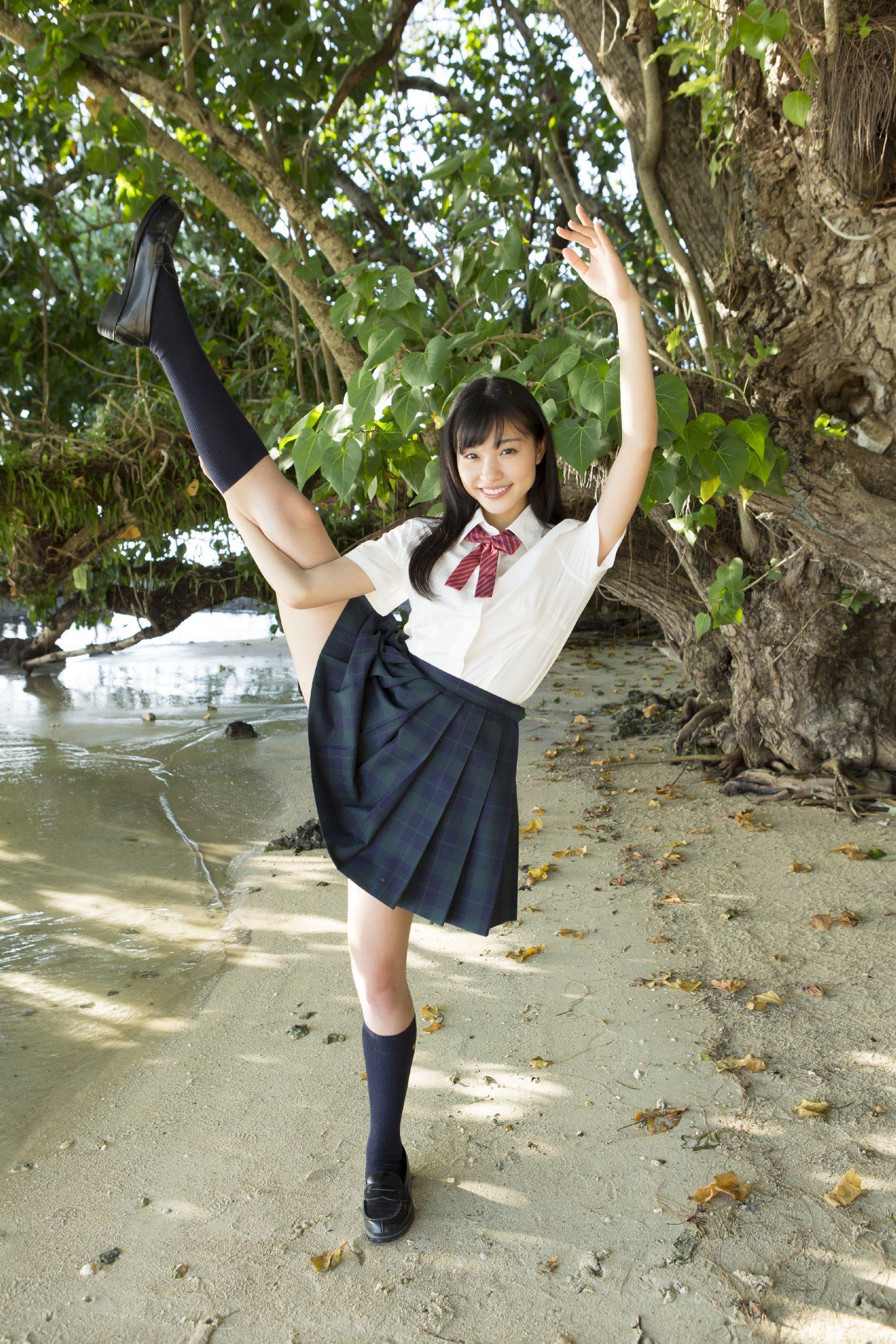 kobayashi_karen116.jpg