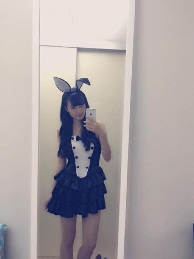 kobayashi_karen119.jpg