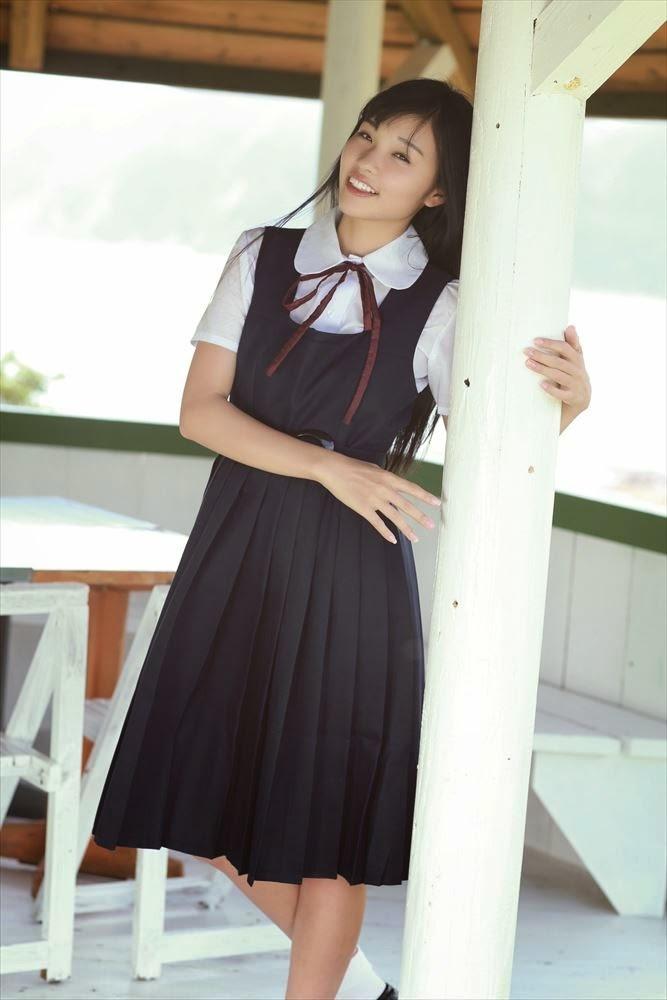 kobayashi_karen120.jpg