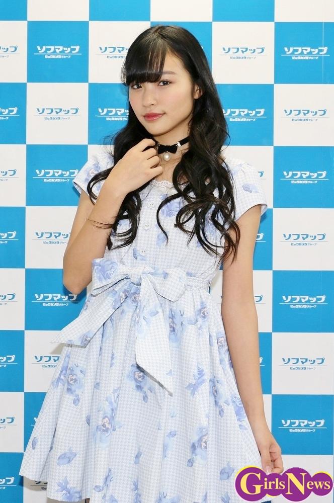 kobayashi_karen121.jpg