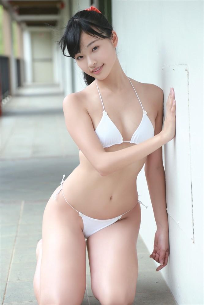 kobayashi_karen122.jpg