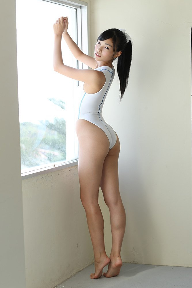 kobayashi_karen125.jpg