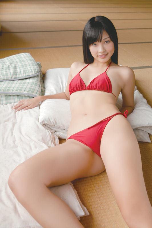 kobayashi_karen129.jpg