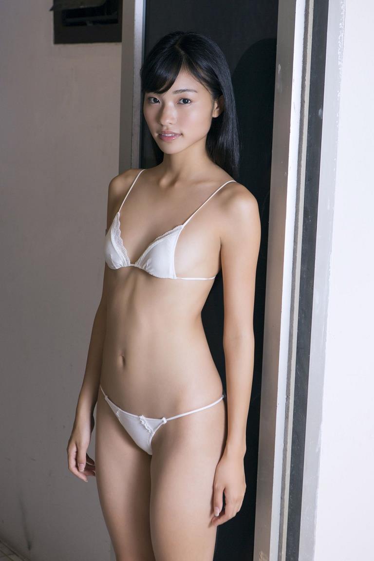 kobayashi_karen131.jpg
