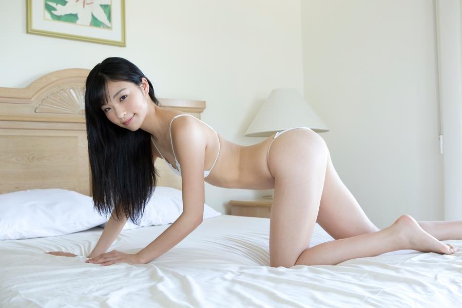 kobayashi_karen142.jpg