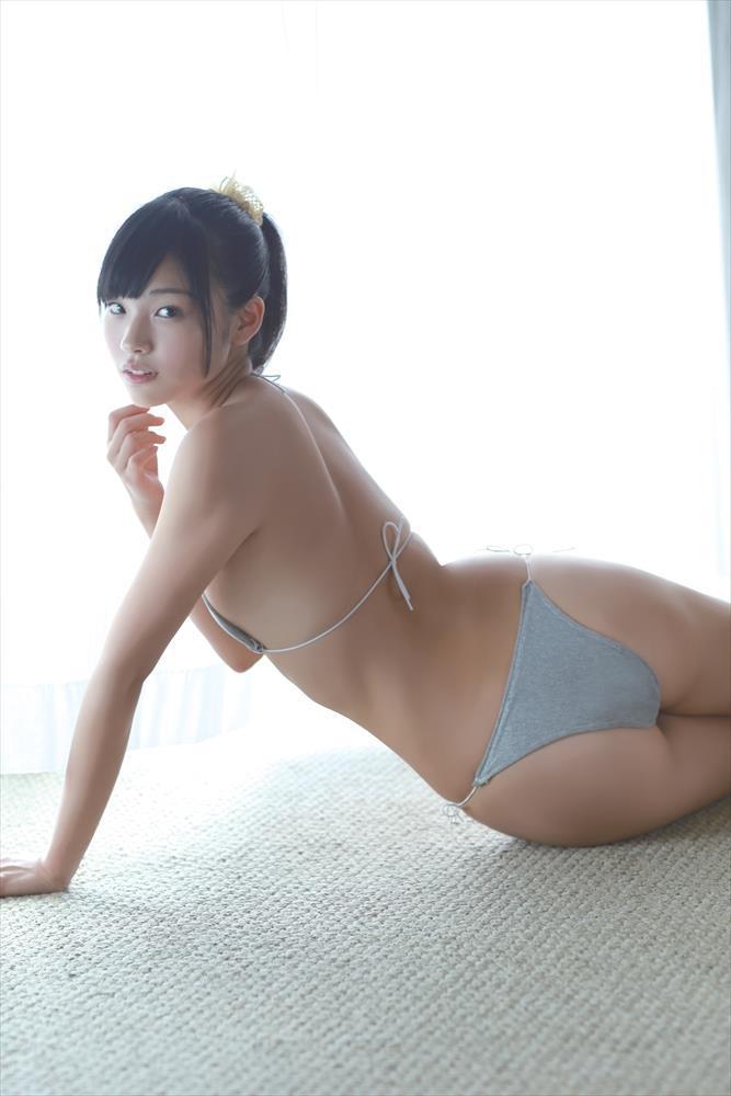 kobayashi_karen149.jpg