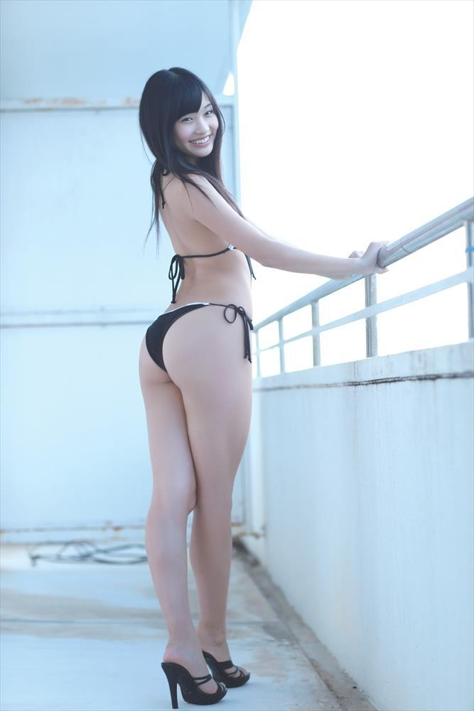 kobayashi_karen150.jpg