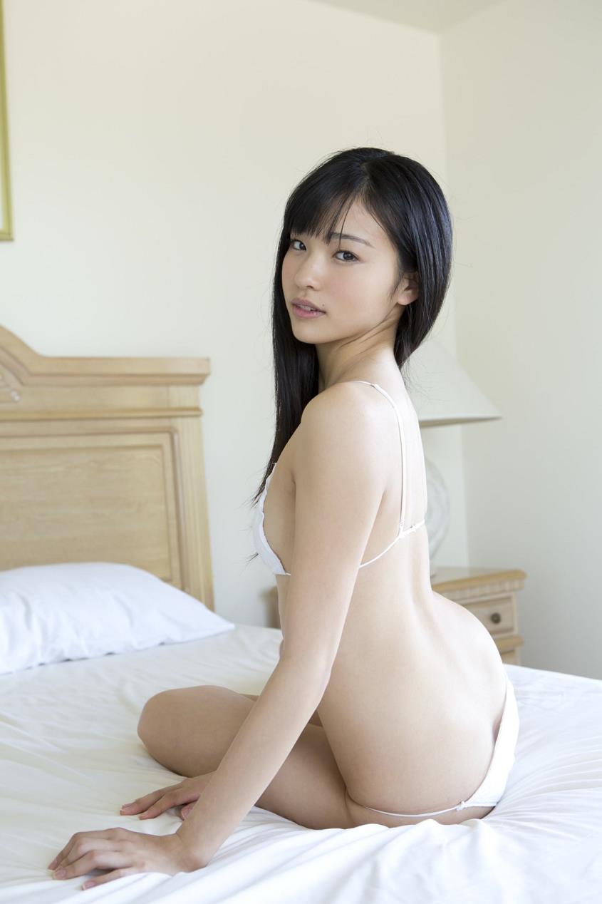 kobayashi_karen156.jpg