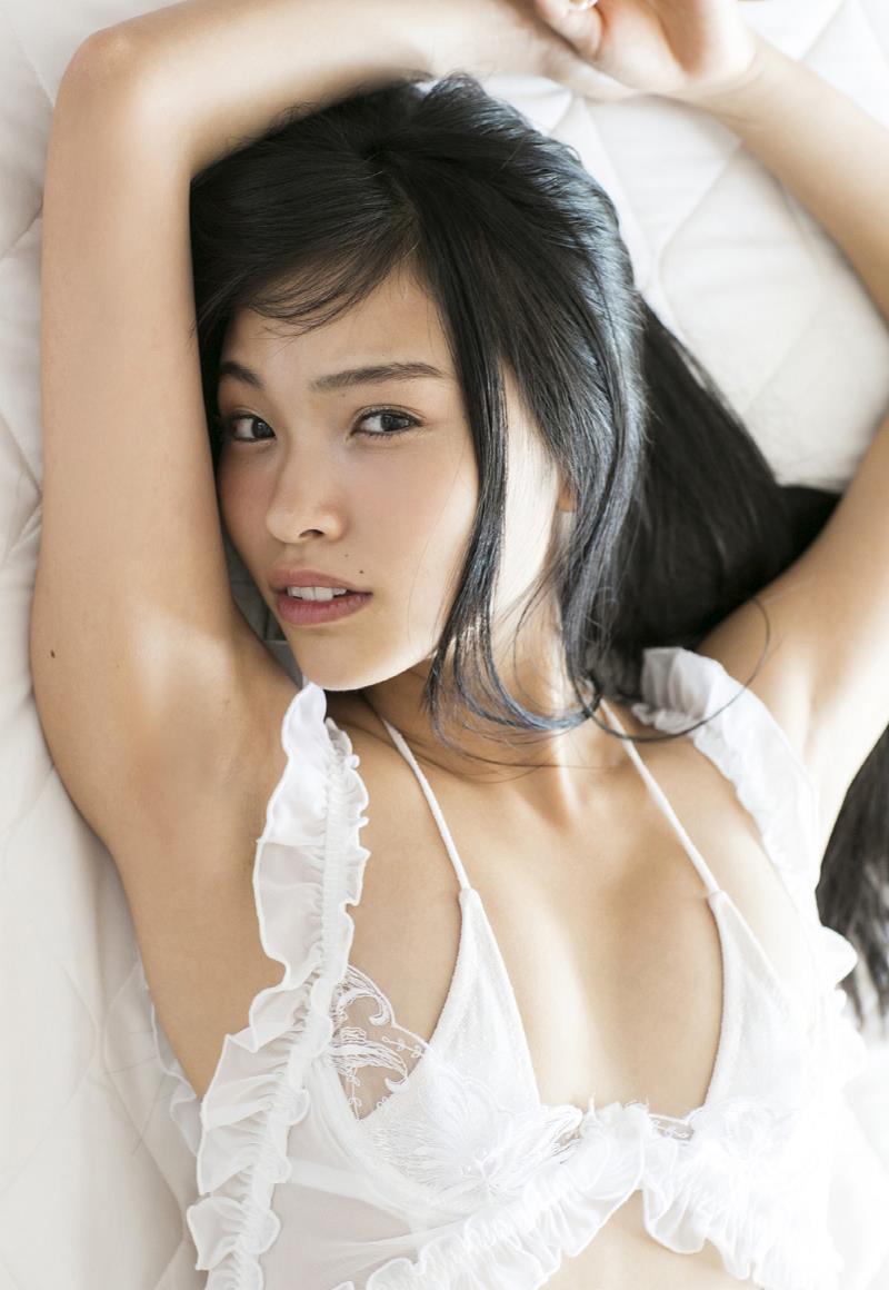 kobayashi_karen159.jpg