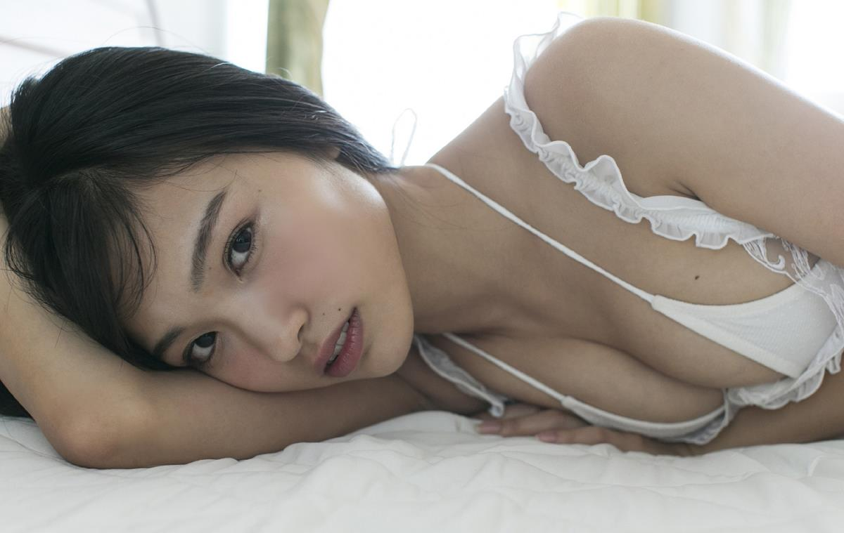 kobayashi_karen160.jpg