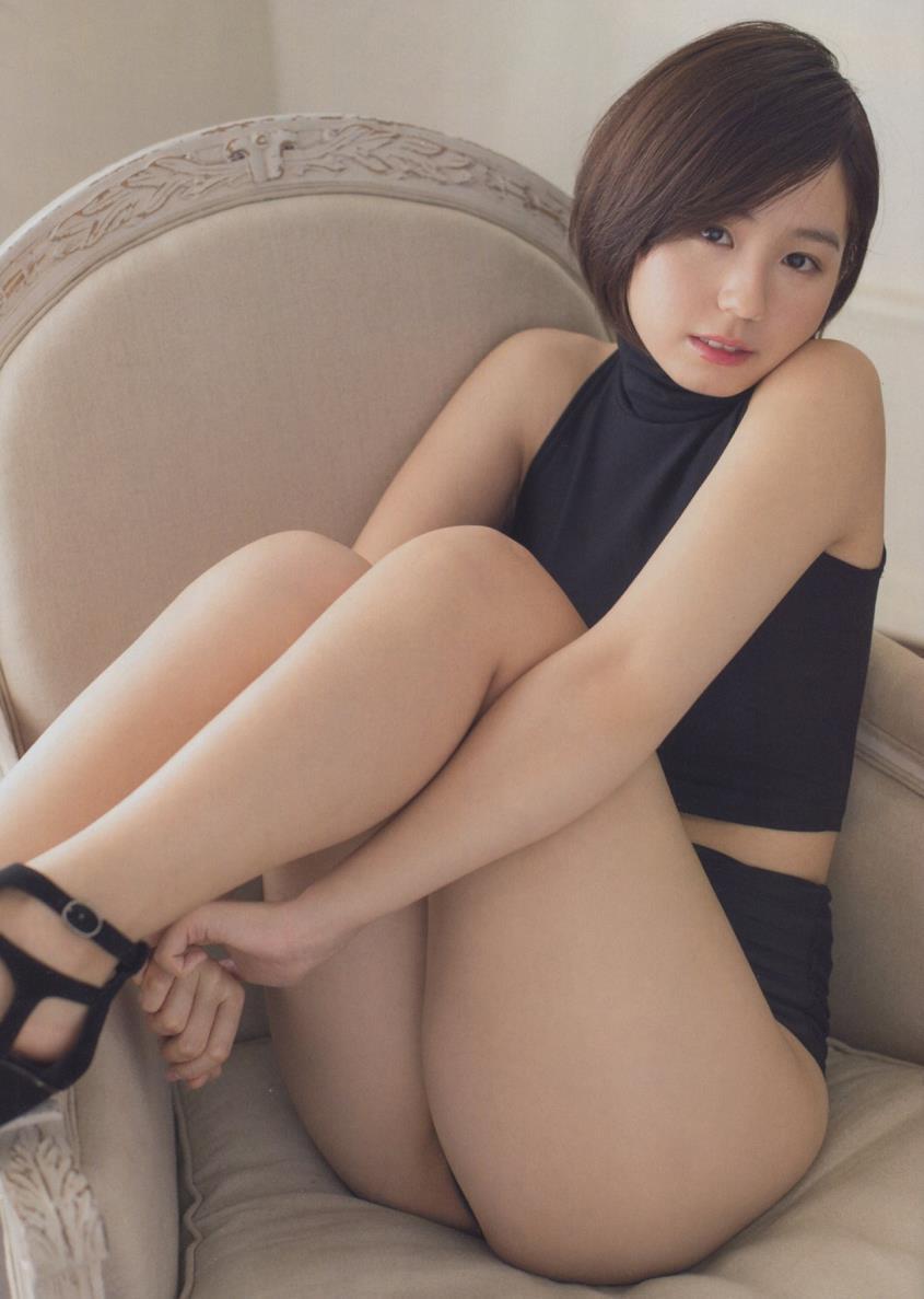 koike_rina099.jpg