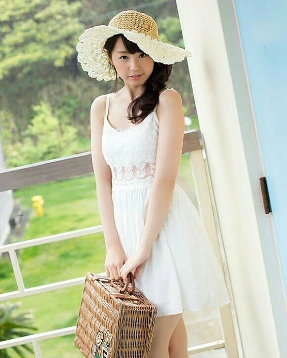 koike_rina162.jpg