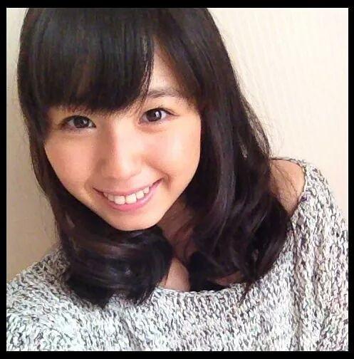 koike_rina163.jpg