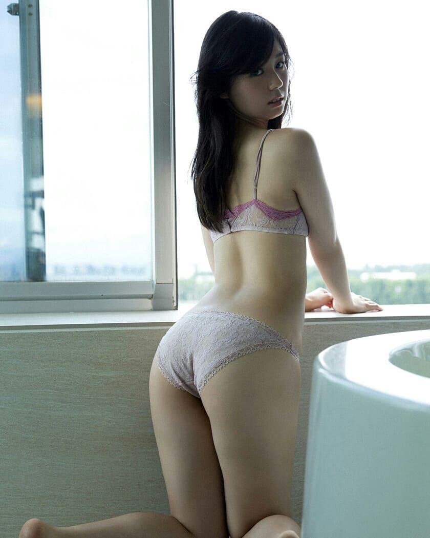 koike_rina164.jpg