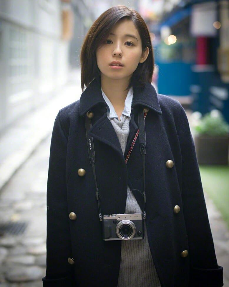koike_rina168.jpg