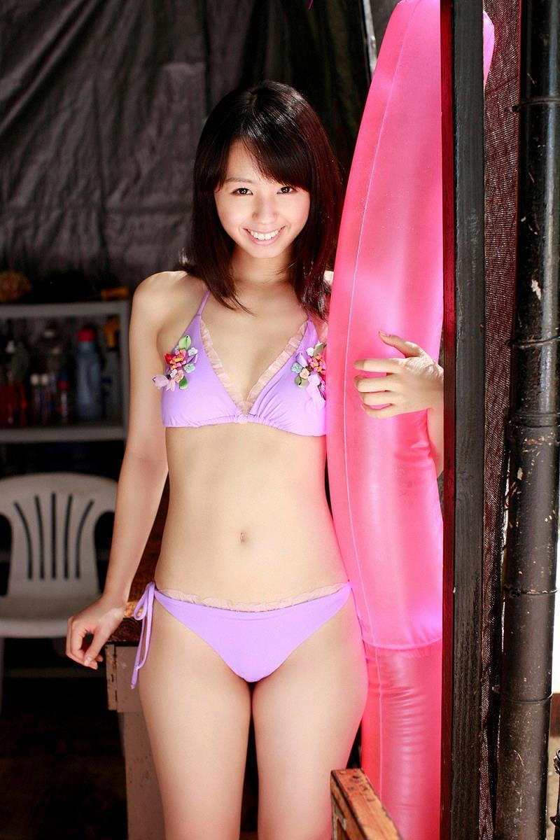 koike_rina191.jpg